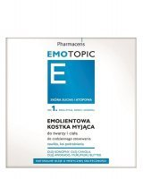 ERIS PHARMACERIS EMOTOPIC Kostka 100