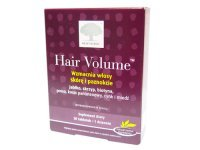 Hair Volume tabl. 30 tabl.
