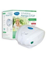 Inhalator Alergia Stop, SANITY, 1szt