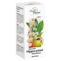 Intractum Hippocastani  100 g