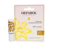Oeparol Everyday, pomadka ochronna do ust, 4,8 g
