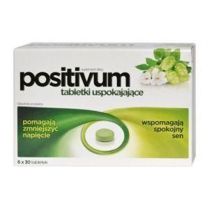 Tabletki pomagające schudnąć w aptece